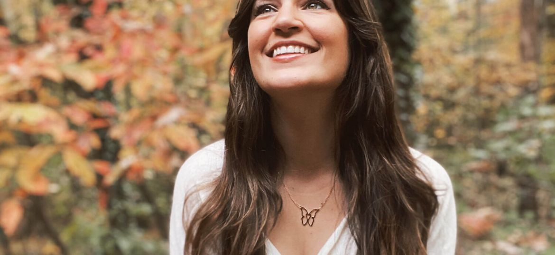lauraelizabeth-sustainable-jewelry.jpeg