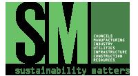 sustainability_web-3367b6a1bd5714210416cb7ad841a0b91f93fc9760e268b9884309544f8e4baa.png