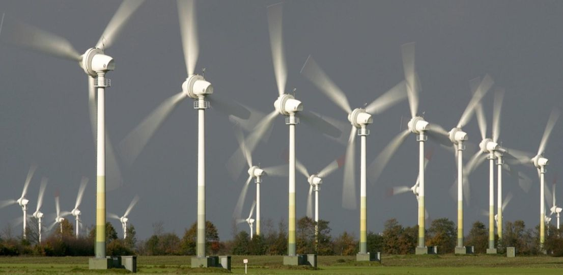 wind-farm-germany.jpg