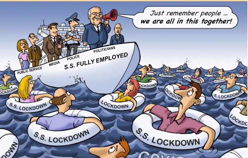 cartoon-covid-lockdown.jpg
