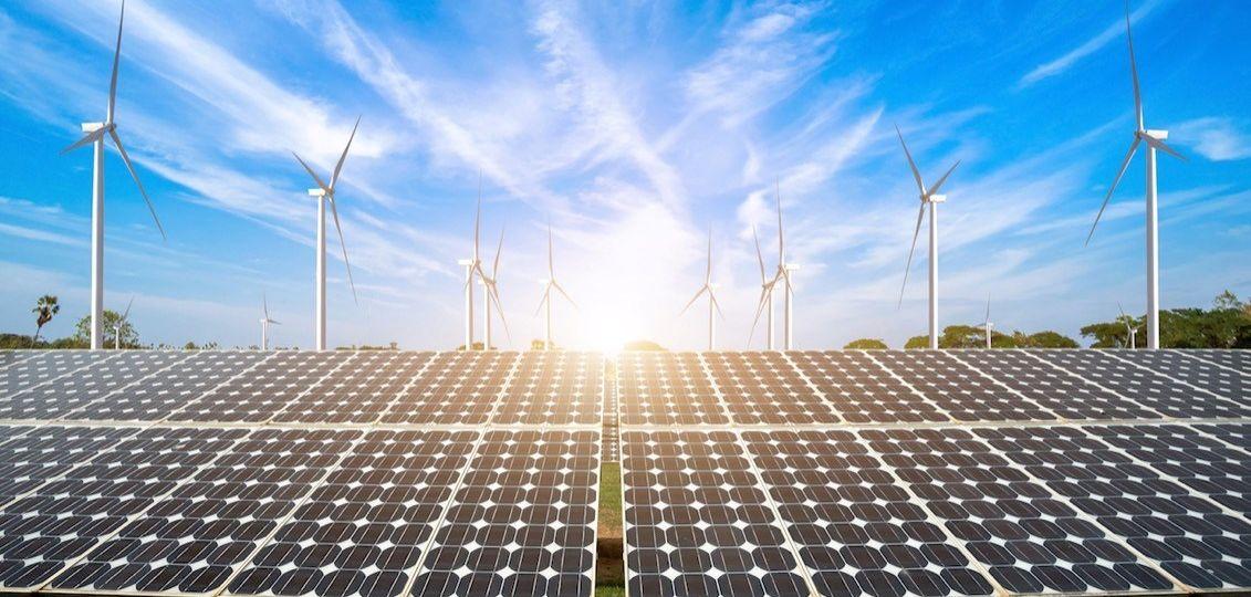 solar-wind-renewables.jpg