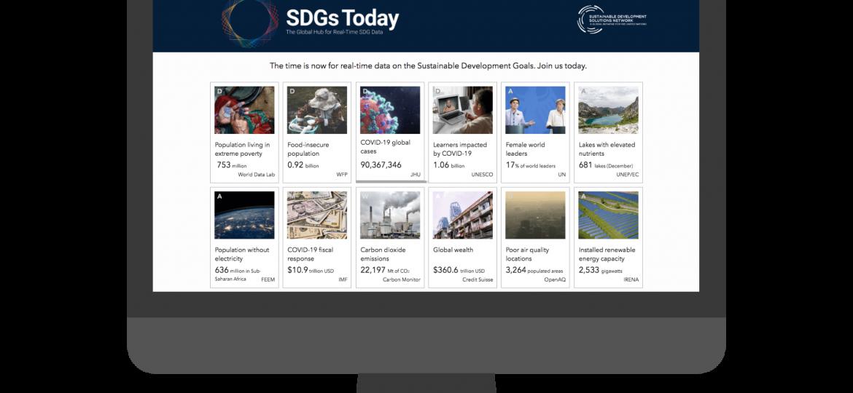SDGsToday.png
