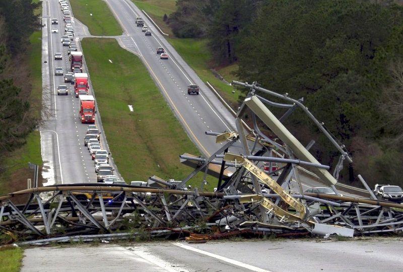 alabama-tornado-highway-damage.jpg