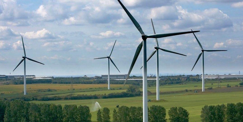 britain-wind-farm.jpg