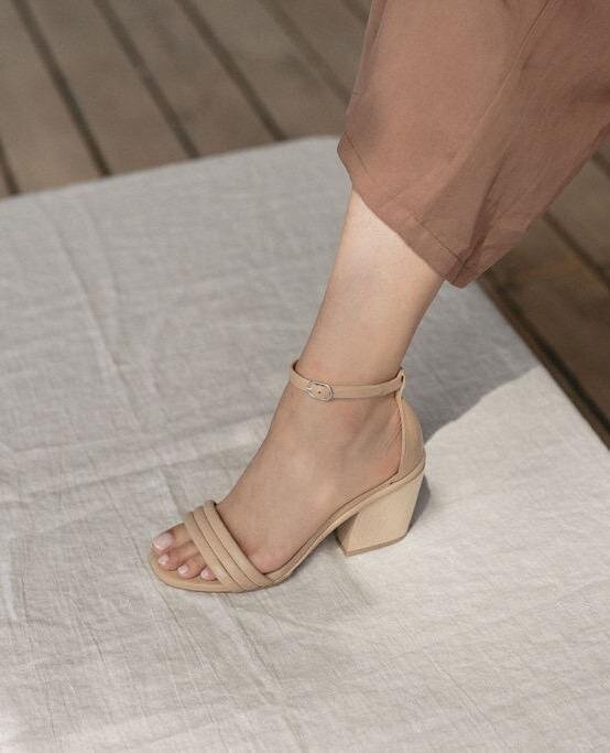 10 Sustainable Shoe Brands to Last You Season after Season — Sustainably Chic