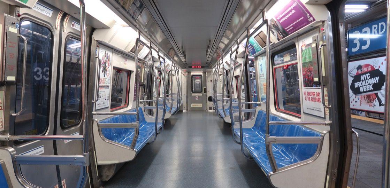 empty-subway.jpg