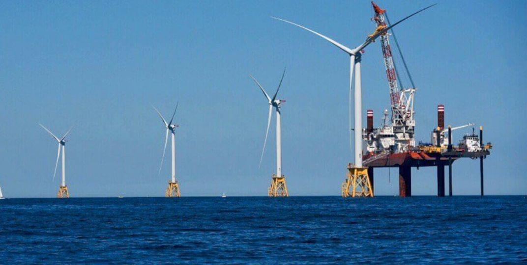 offshore-wind-rig.jpg