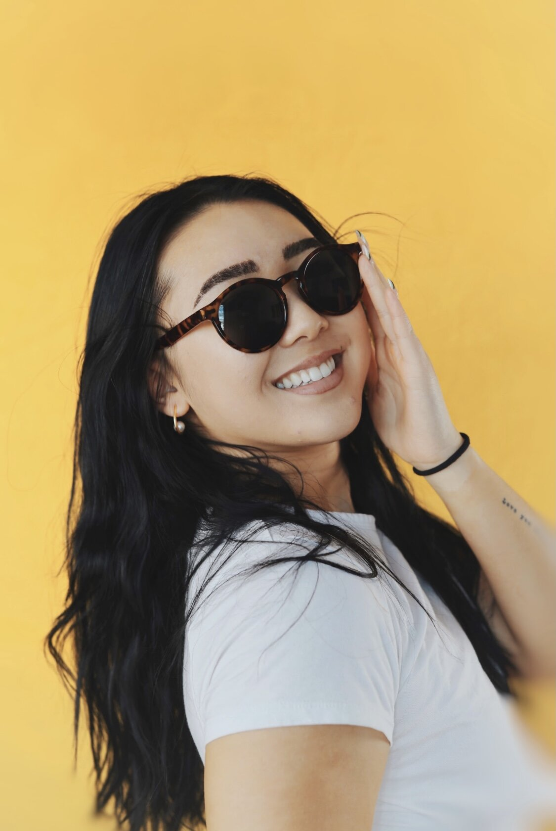 The 8 Best Eco-Friendly & Sustainable Sunglasses for Summer 2021 — Sustainably Chic