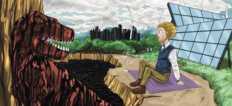 cartoon-fossil-fuels.jpg