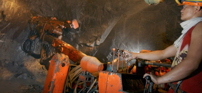 china-copper-mining.jpg