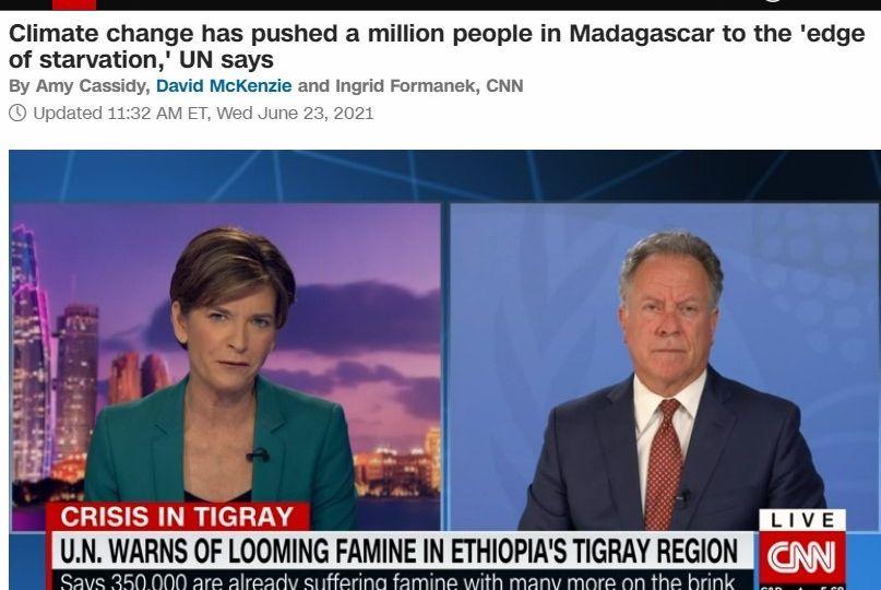 CNN-madagascar-famine.jpg