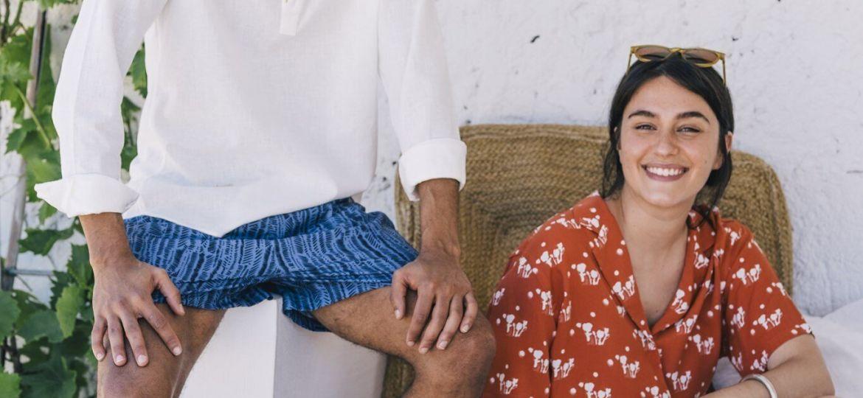 Sustainably-Chic-Sustainable-Fashion-Blog-Affordable-Sustainable-Fashion-Brands-.jpg