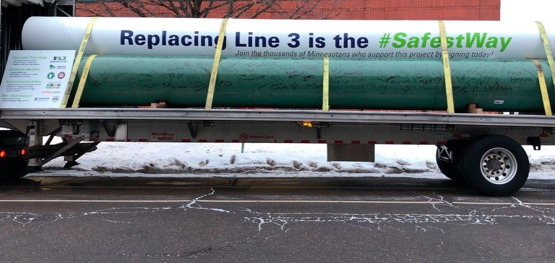 enbridge-line-3-pipeline.jpg
