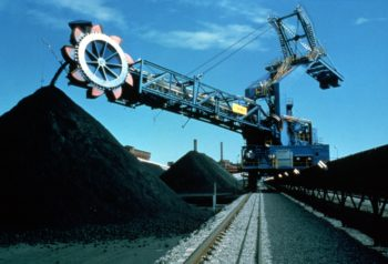Australia's Big Four Banks Are On An Anti-Coal Crusade » Climate Change Dispatch