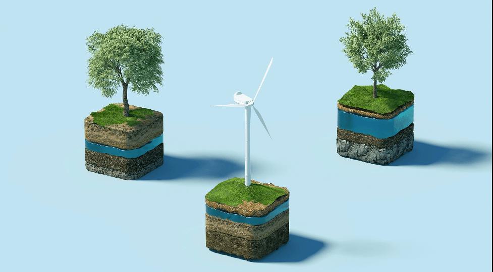greenenergy.png