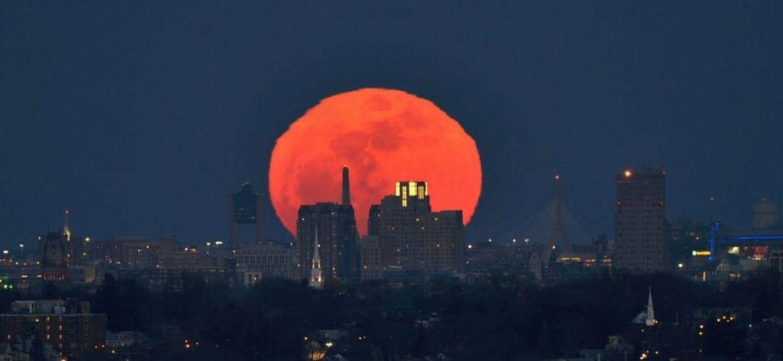 moon-over-boston.jpg