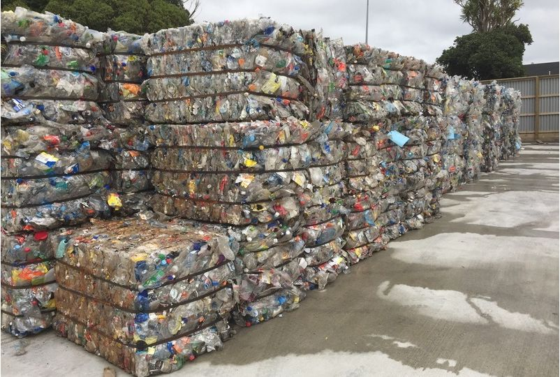 recycling-plastic-plant.jpg