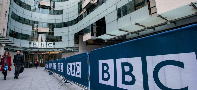 bbc-offices.jpg