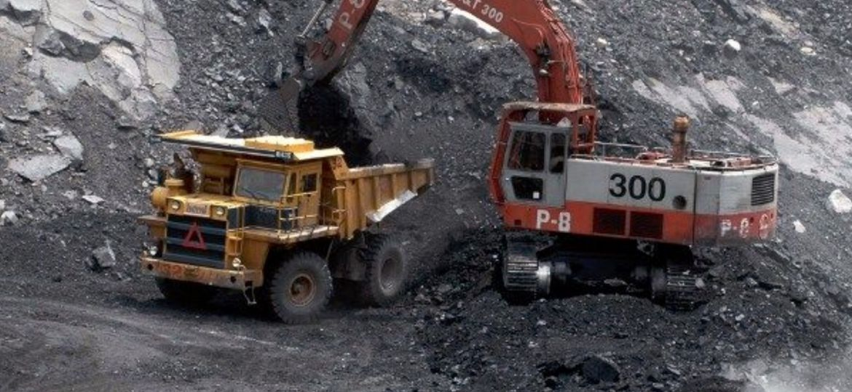 india-coal-mining.jpg