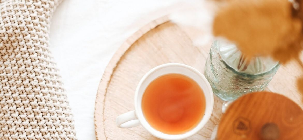 Sustainably-Chic-Sustainable-Living-Blog-The-Best-Sustainable-Teas.jpg