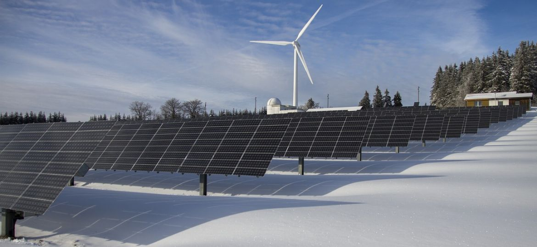 renewables-wind-solar.jpg