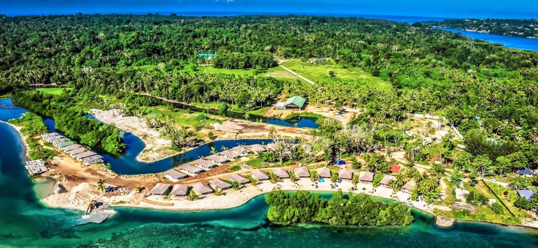 tuvalu-city.jpg